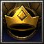 King's Golden Crown