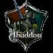 Abaddon, Lord of Avernus (3)