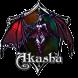 Akasha, Queen of Pain