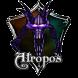 Atropos, Bane Elemental