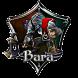Barathrum, Spiritbreaker