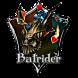 Jin'zakk, Batrider