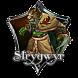 Strygwyr, Bloodseeker