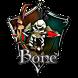 Clinkz, Bone Fletcher