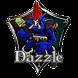 Dazzle, Shadow Priest