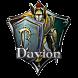 Davion, Dragon Knight