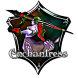 Aiushtha, Enchantress