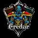 Eredar, Shadow Demon