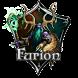 Furion, Prophet
