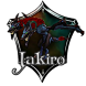 Jakiro, Twin Head Dragon
