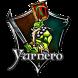 Yurnero, Juggernaut