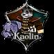 Kaolin, Earth Spirit