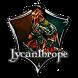 Banehallow, Lycanthrope