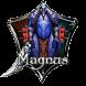 Magnus, Magnataur
