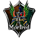 Mortred, Phantom Assassin