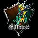 Slithice, Naga Siren