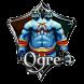Aggron Stonebreaker, Ogre Magi