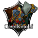 Purist Thunderwrath, Omniknight