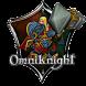 Purist Thunderwrath, Omniknight