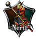 Nerif, Oracle