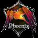 Icarus, Phoenix