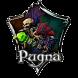 Pugna, Oblivion