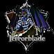 Terrorblade, Soul Keeper