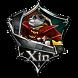 Xin, Ember Spirit