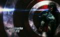 SOTW #76 - DoomBringer