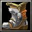 Boots of Elvenskin