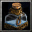 Magical Bottle - 1/3