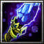 Aghanim's Scepter (Dazzle)