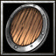Stout Shield (ranged)