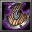 Poor Man's Shield (ranged)