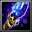 Aghanim's Scepter (Obsidian Destroyer)