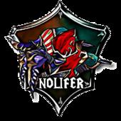 Nolifer